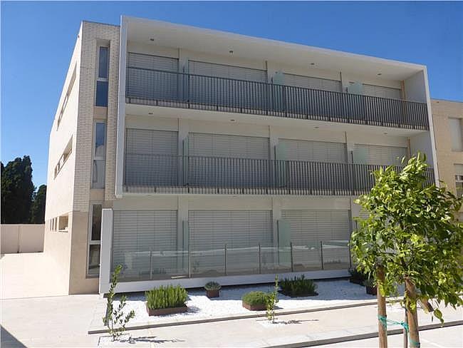 Apartamento en venta en Llançà - 310320597