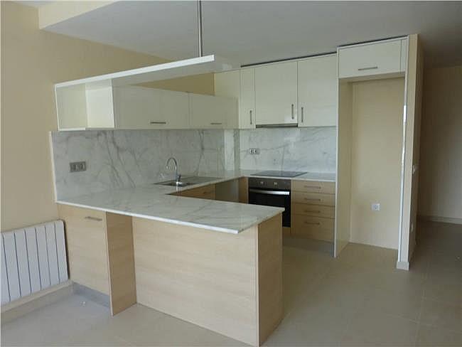 Apartamento en venta en Llançà - 310320600