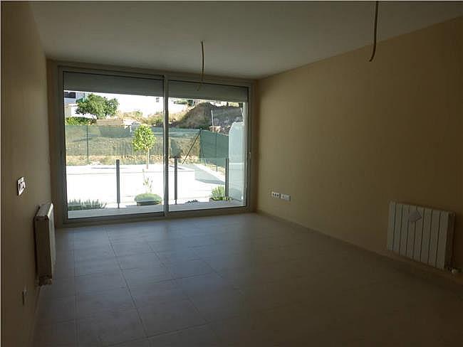 Apartamento en venta en Llançà - 310320603