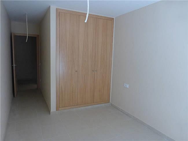 Apartamento en venta en Llançà - 310320612