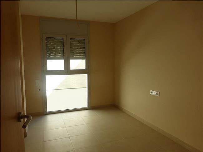 Apartamento en venta en Llançà - 310320615