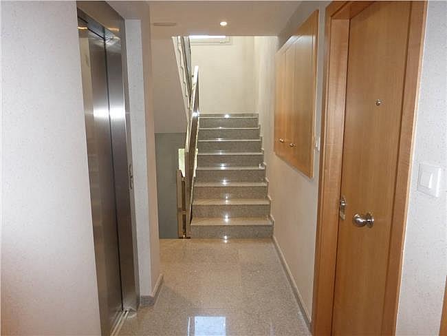 Apartamento en venta en Llançà - 310320618