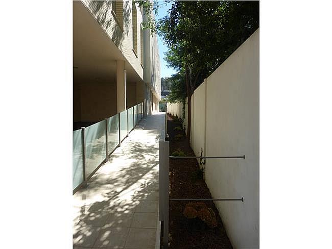 Apartamento en venta en Llançà - 310320621