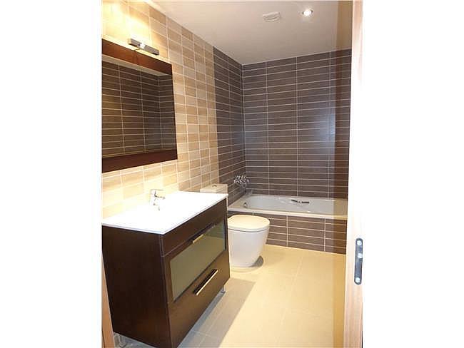 Apartamento en venta en Llançà - 333174058