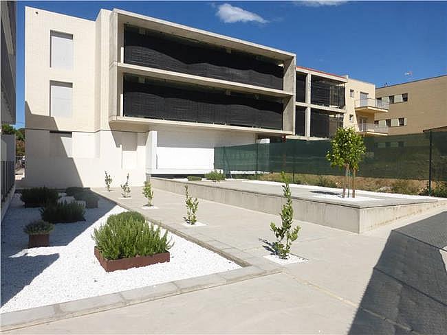Apartamento en venta en Llançà - 333174061