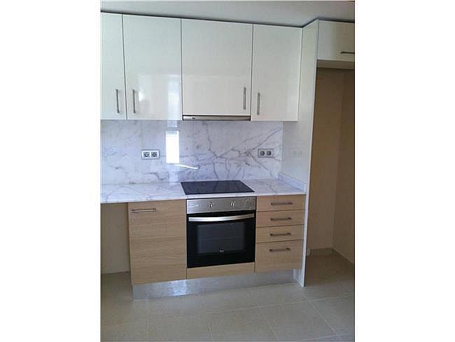 Apartamento en venta en Llançà - 310320633