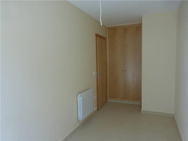 Apartamento en venta en Llançà - 310320642