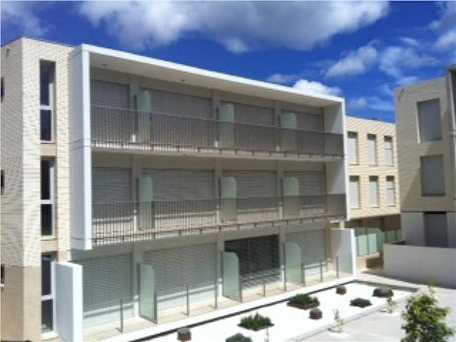Apartamento en venta en Llançà - 310320651