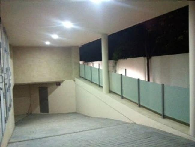 Apartamento en venta en Llançà - 310320657