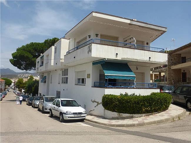 Apartamento en venta en Llançà - 304533110