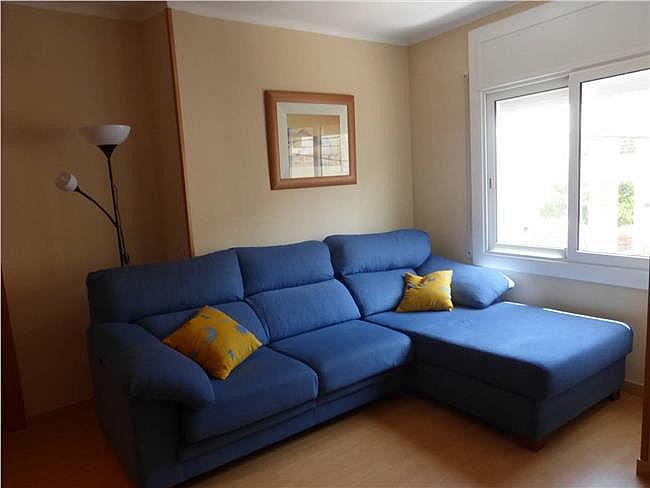 Apartamento en venta en Llançà - 304533113