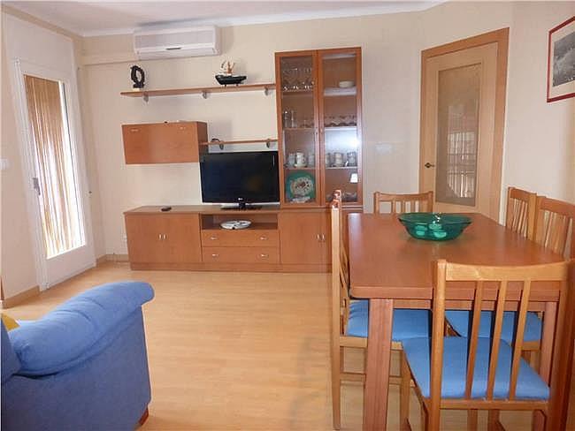 Apartamento en venta en Llançà - 304533116