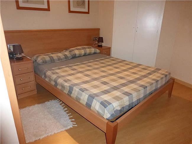 Apartamento en venta en Llançà - 304533119