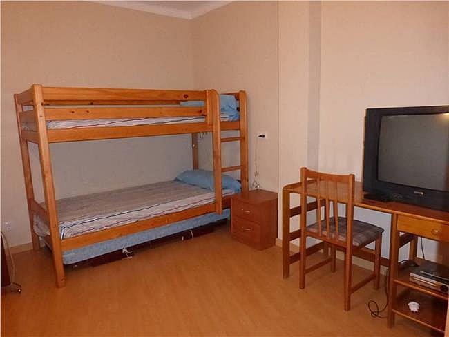 Apartamento en venta en Llançà - 304533122