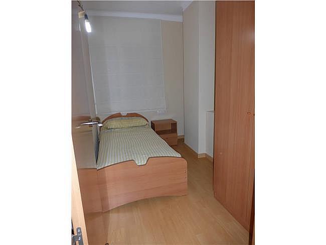 Apartamento en venta en Llançà - 304533125