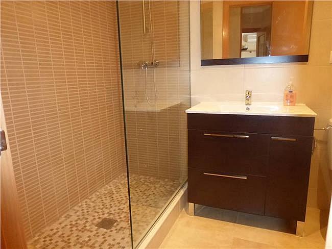 Apartamento en venta en Llançà - 304533128