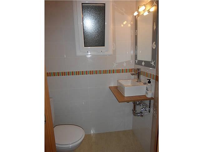 Apartamento en venta en Llançà - 304533131