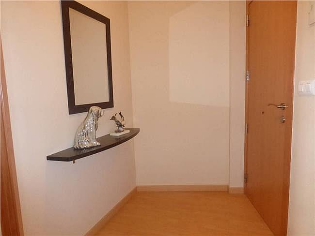 Apartamento en venta en Llançà - 304533137