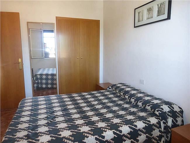 Apartamento en venta en Sant Pere Pescador - 310320699