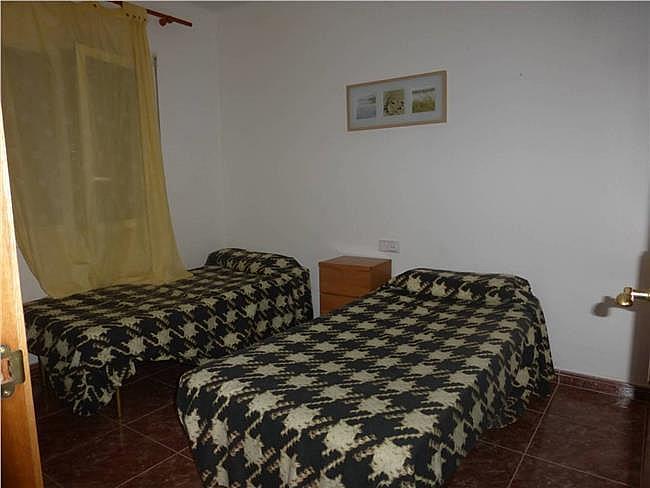 Apartamento en venta en Sant Pere Pescador - 310320702