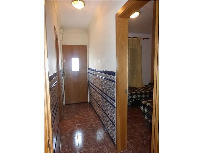Apartamento en venta en Sant Pere Pescador - 310320705