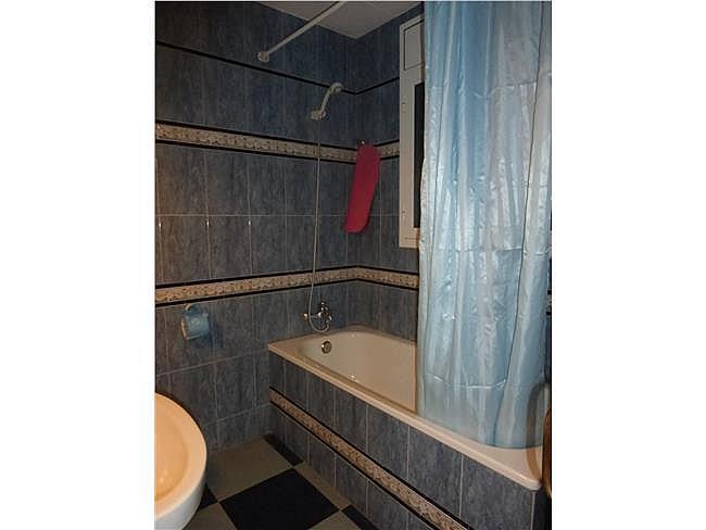 Apartamento en venta en Sant Pere Pescador - 310320708