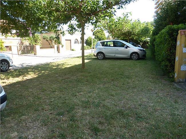 Apartamento en venta en Sant Pere Pescador - 310320711