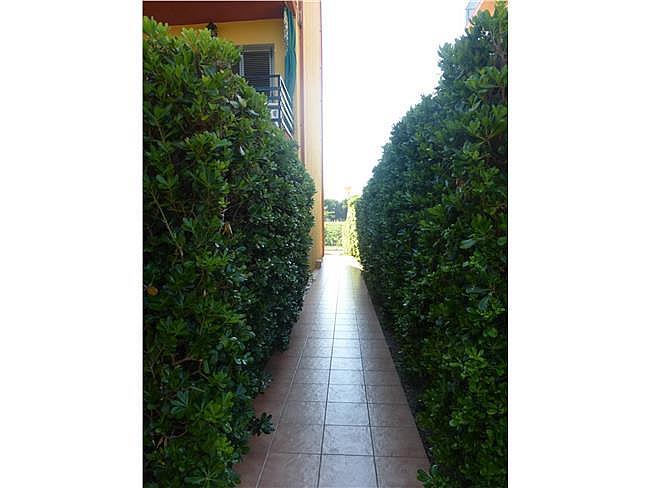 Apartamento en venta en Sant Pere Pescador - 310320714