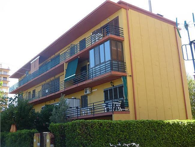 Apartamento en venta en Sant Pere Pescador - 310320717