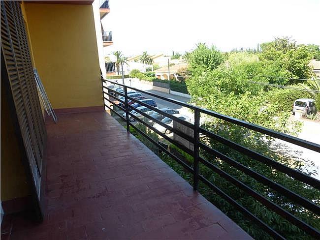 Apartamento en venta en Sant Pere Pescador - 310320720