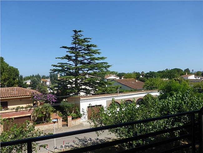 Apartamento en venta en Sant Pere Pescador - 310320723