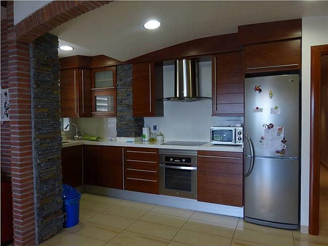 Apartamento en venta en Llançà - 310320729