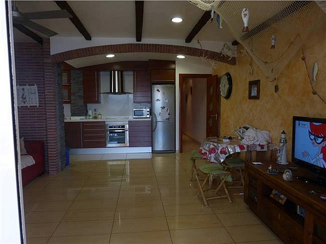Apartamento en venta en Llançà - 310320732