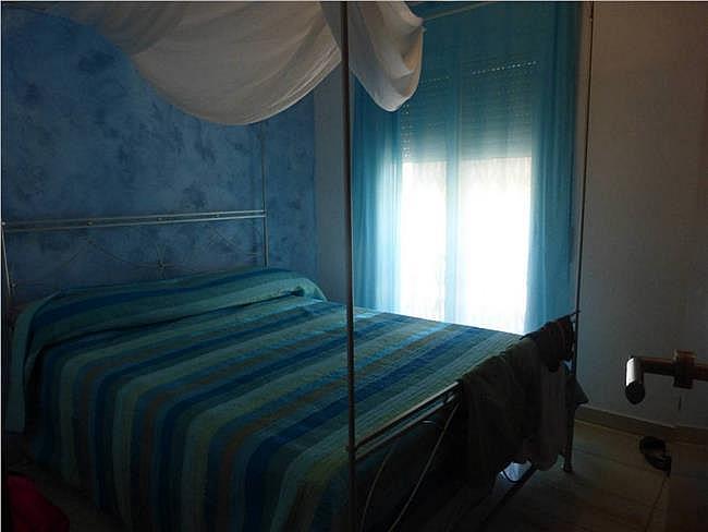 Apartamento en venta en Llançà - 310320735