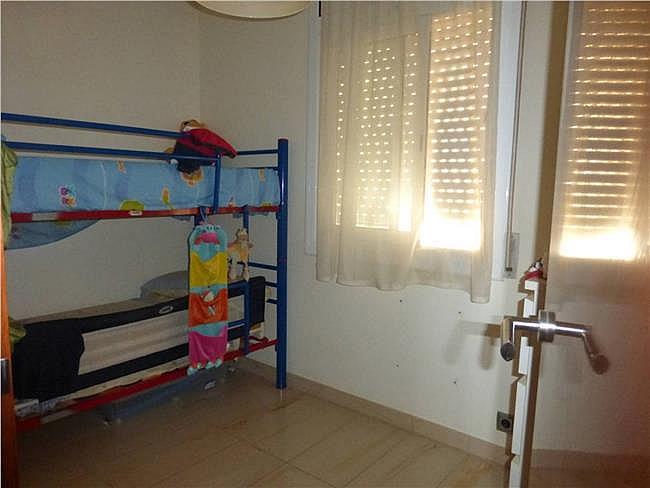 Apartamento en venta en Llançà - 310320738