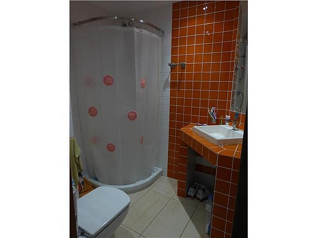 Apartamento en venta en Llançà - 310320741