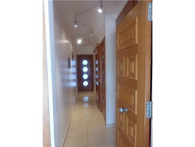 Apartamento en venta en Llançà - 310320744
