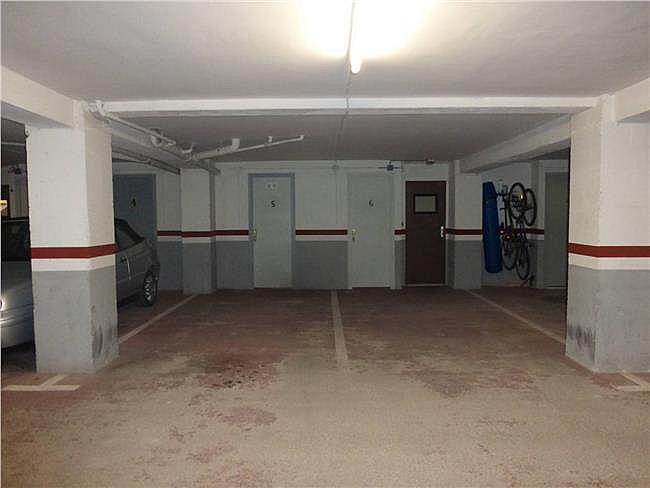 Apartamento en venta en Llançà - 310320759