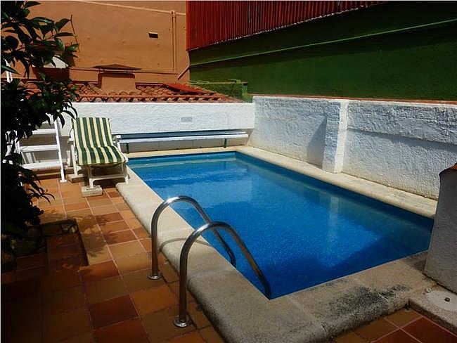 Apartamento en venta en Llançà - 310320762