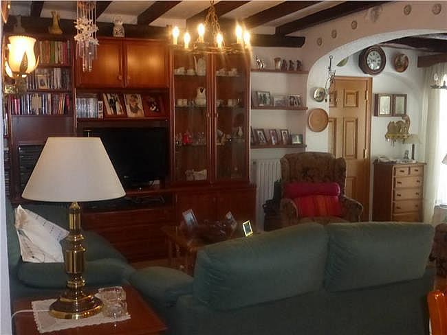 Apartamento en venta en Llançà - 310320765