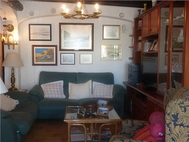 Apartamento en venta en Llançà - 310320768