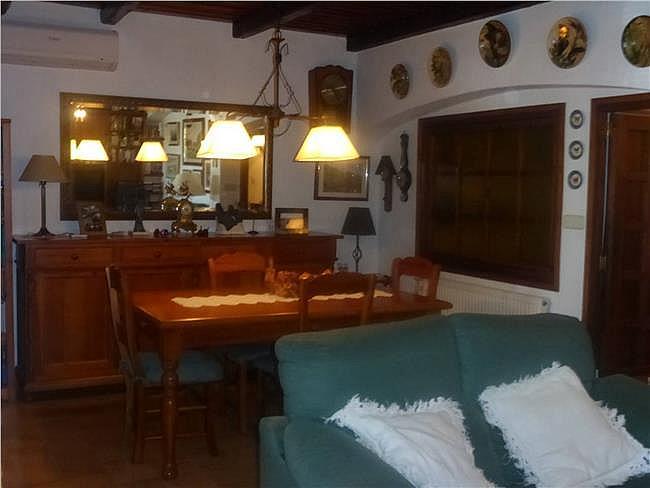 Apartamento en venta en Llançà - 310320771