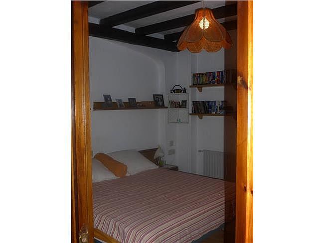 Apartamento en venta en Llançà - 310320777