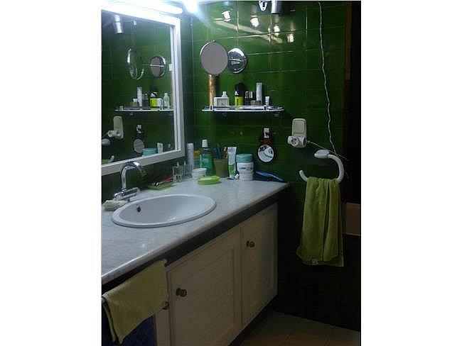 Apartamento en venta en Llançà - 310320786
