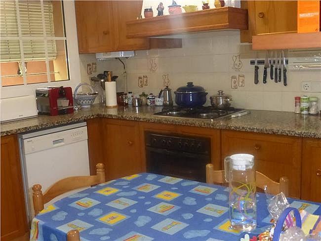 Apartamento en venta en Llançà - 310320789
