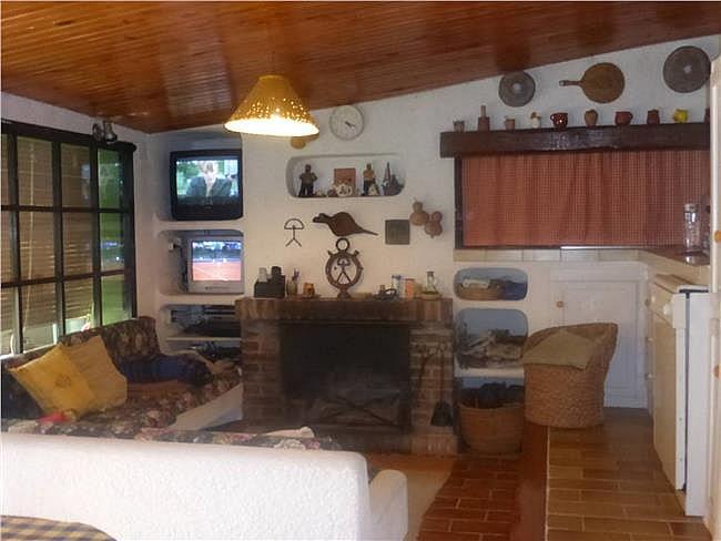 Apartamento en venta en Llançà - 310320792