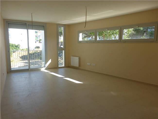 Apartamento en venta en Llançà - 310320801