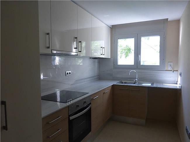Apartamento en venta en Llançà - 310320804
