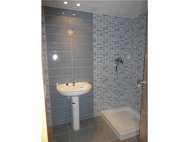 Apartamento en venta en Llançà - 310320807