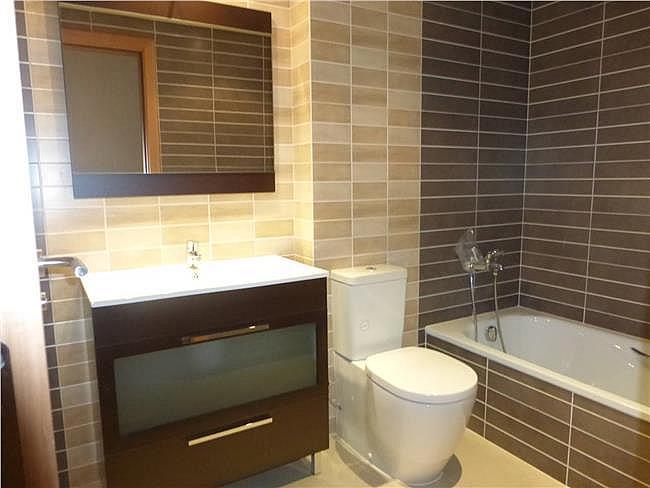 Apartamento en venta en Llançà - 310320810